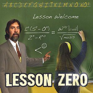 Lesson Welcome