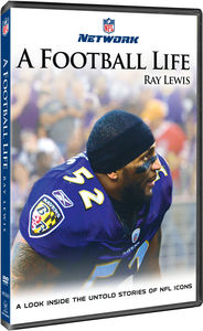 A Football Life: Ray Lewis