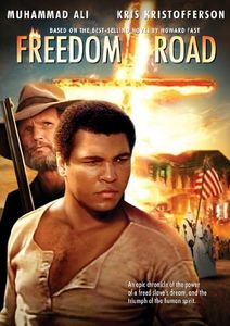 Freedom Road