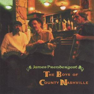 Boys of County Nashville
