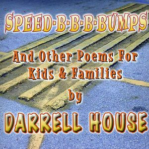 Speed-B-B-B-Bumps
