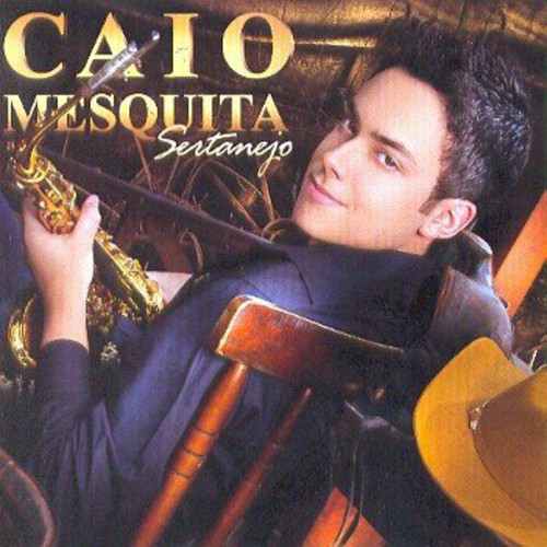 Sertanejo [Import]