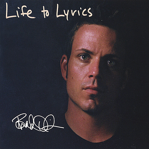 Life to Lyrics