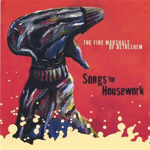 Songs for Housework