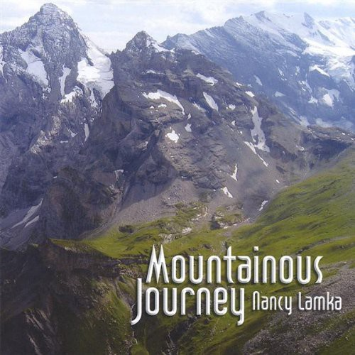 Mountainous Journey