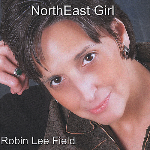Northeast Girl