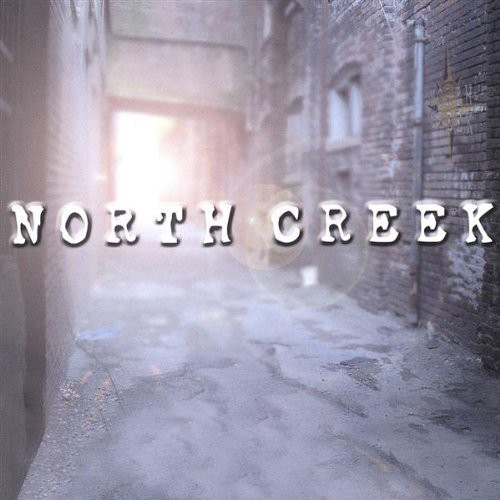 North Creek