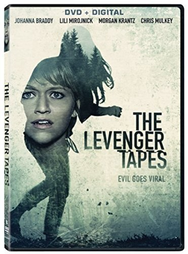 The Levenger Tapes