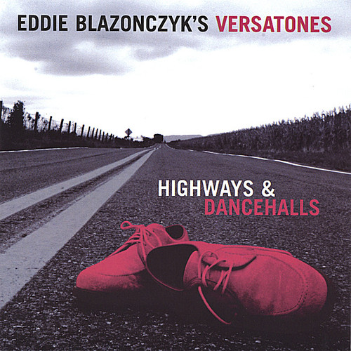 Highways & Dancehalls