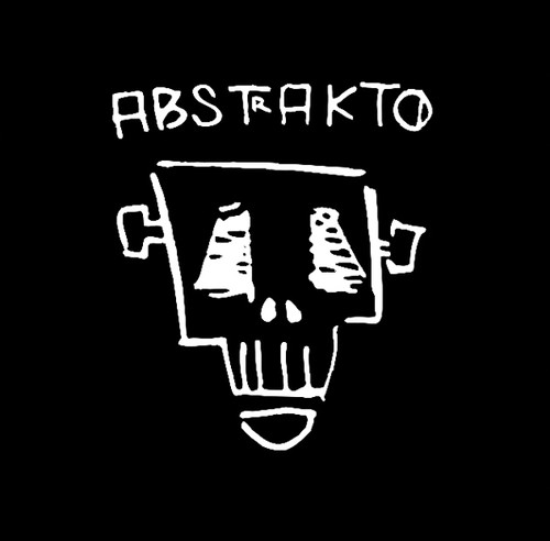 Abstrakto /  Abstrakto Remex