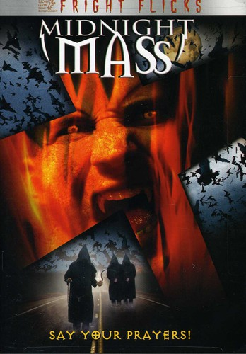 Midnight Mass (2002)