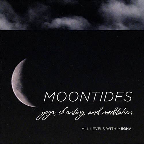 Moontides-Yoga Chanting & Meditation