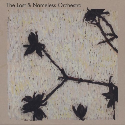 Lost & Nameless Orchestra