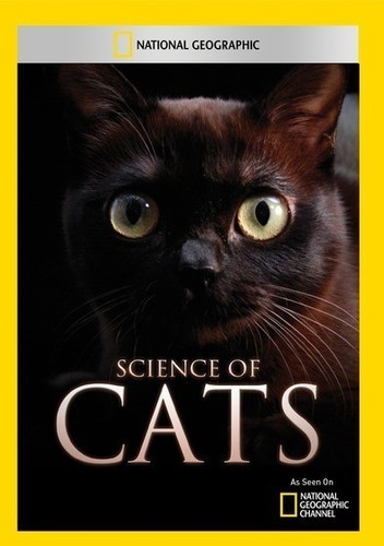 Science of Cats