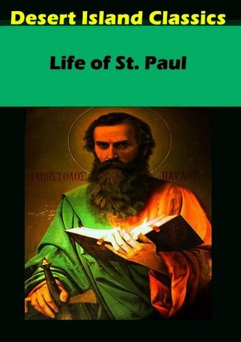 Life of St Paul