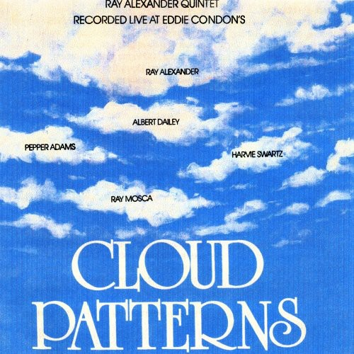 Cloud Patterns