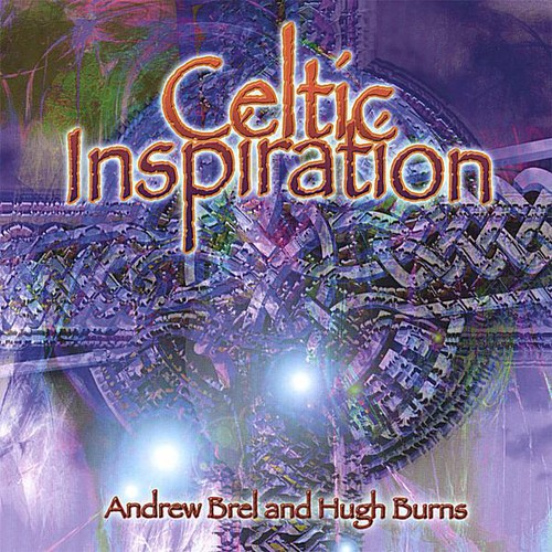 Celtic Inspiration