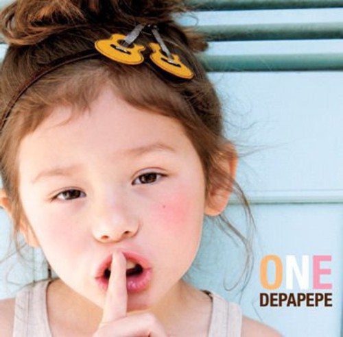 One [Import]