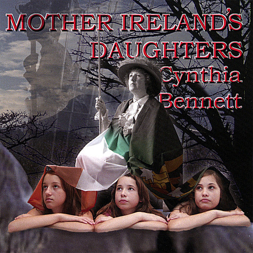 Mother Ireland's Daughters