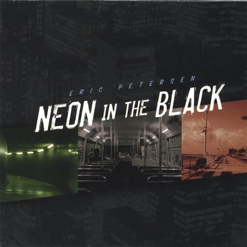 Neon in the Black