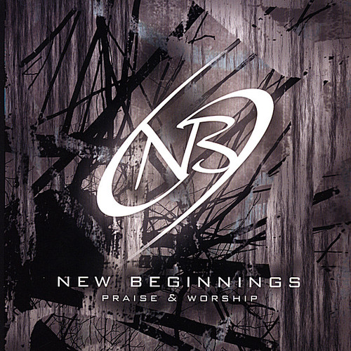 New Beginnings Music Ministry