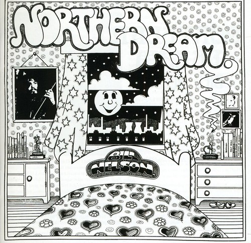 Northern Dream [Import]