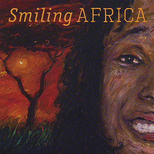 Smiling Africa