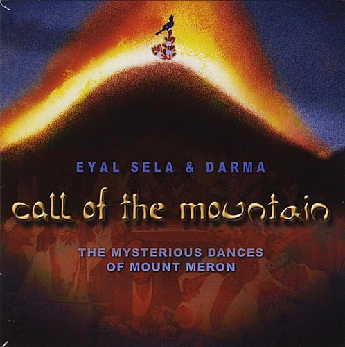 Call of the Mountain