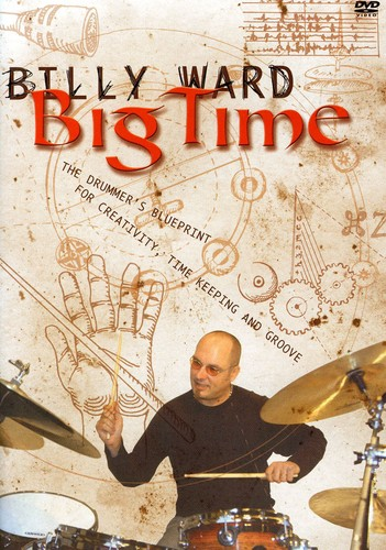 Big Time [Instructional]