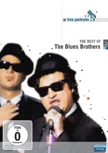 Blues Brothers: Best of