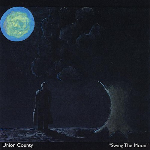 Swing the Moon