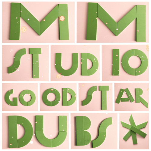 Good Star Dubs