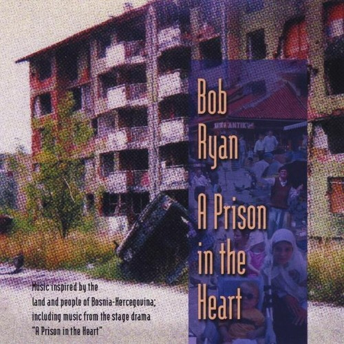 Prison in the Heart