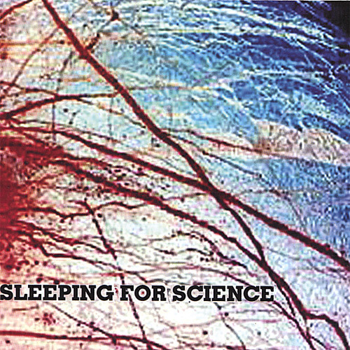 Sleeping for Science