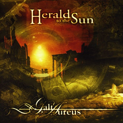 Heralds to the Sun