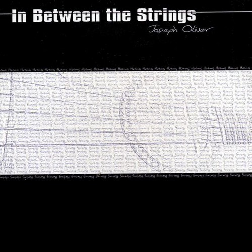 In Between the Strings