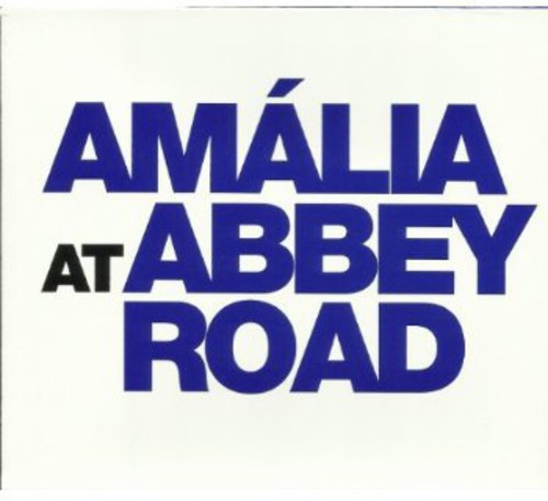 At Abbey Road [Import]