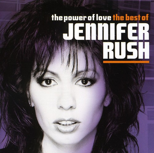 Power of Love: Best of [Import]