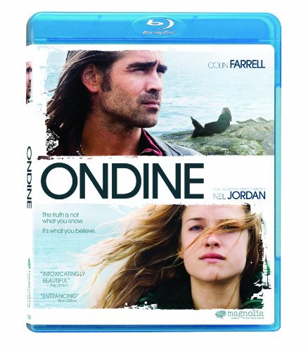 Ondine [Widescreen]