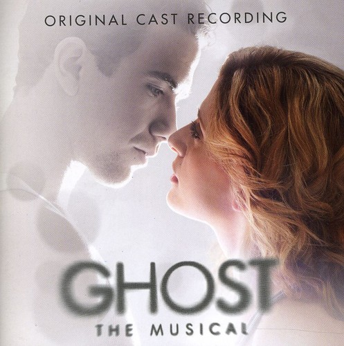 Ghost the Musical /  O.C.R. [Import]
