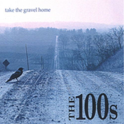 Take the Gravel Home