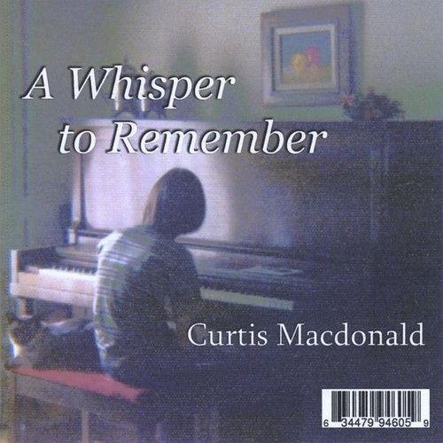 Whisper to Remember
