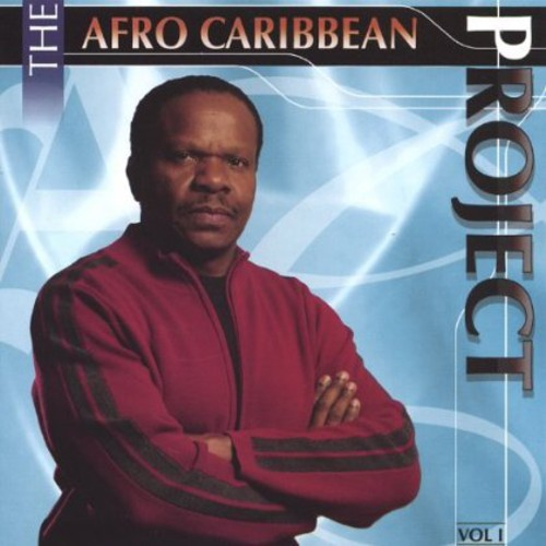 Afro Caribbean Project