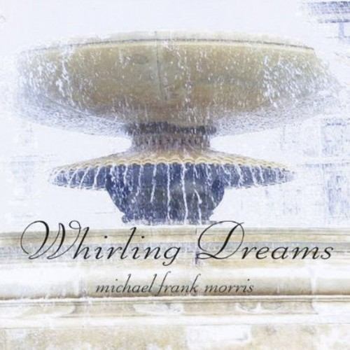 Whirling Dreams
