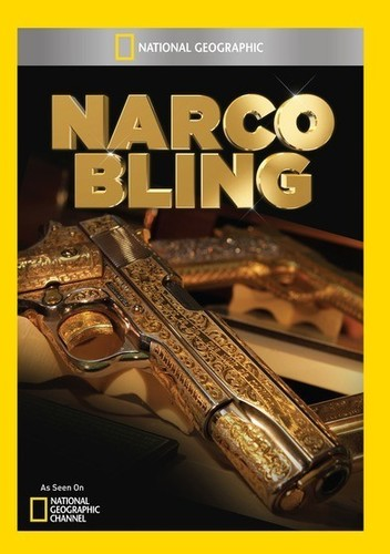 Narco Bling