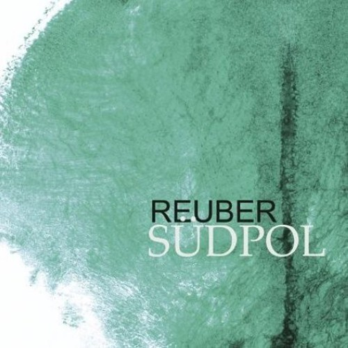 Sudpol [Limited Edition]