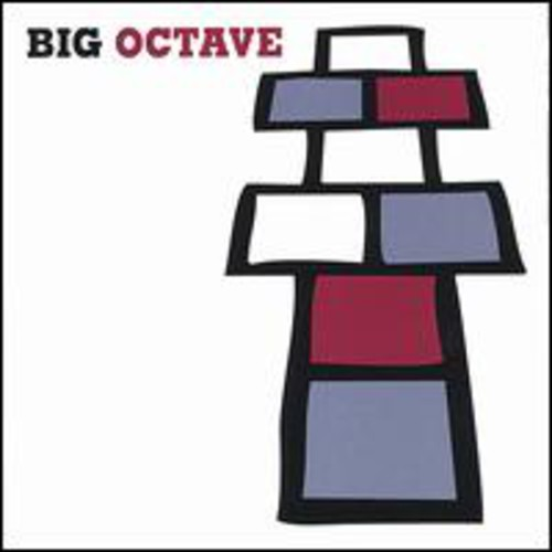 Big Octave