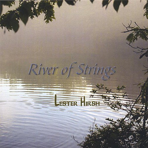 River of Strings
