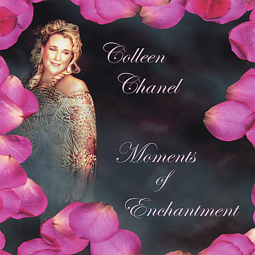 Moments of Enchantment