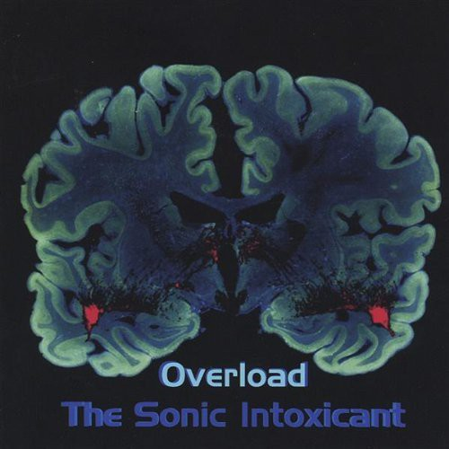Overload: Sonic Intoxicant